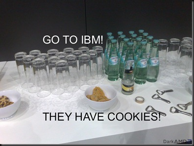 cookiesatibm